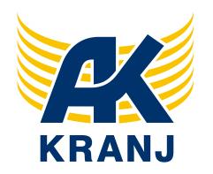 logo-ak-kranj