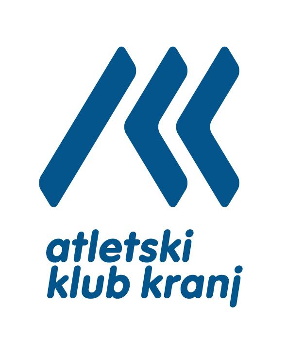 AKK-logo-moderV